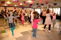 Dečji ples 18
