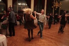 Plesne večeri 3